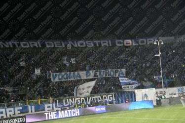Atalanta-Sampdoria-Serie-A-2016-17-08