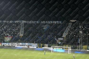Atalanta-Sampdoria-Serie-A-2016-17-24