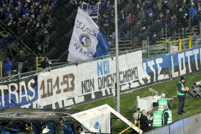 Atalanta-Sampdoria-Serie-A-2016-17-31