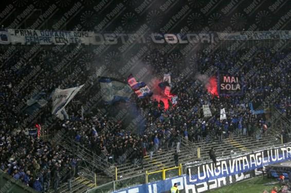 Atalanta-Sampdoria-Serie-A-2016-17-37