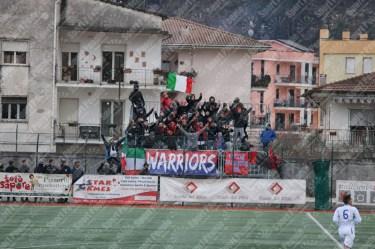 Atletico-Itri-Real-Piedimonete-Seconda-Categoria-Lazio-2016-17-07
