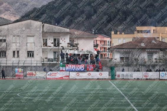 Atletico-Itri-Real-Piedimonete-Seconda-Categoria-Lazio-2016-17-11