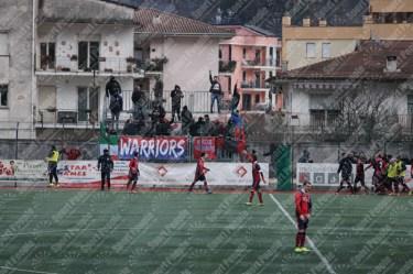 Atletico-Itri-Real-Piedimonete-Seconda-Categoria-Lazio-2016-17-13