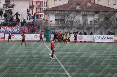 Atletico-Itri-Real-Piedimonete-Seconda-Categoria-Lazio-2016-17-14
