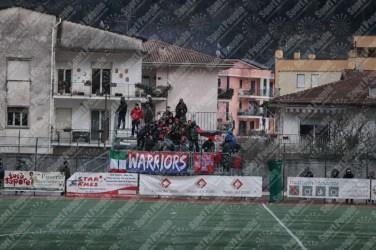 Atletico-Itri-Real-Piedimonete-Seconda-Categoria-Lazio-2016-17-17