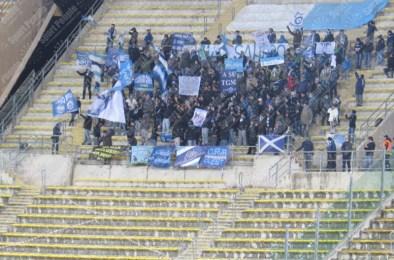 Bari-Spal-Serie-B-2016-17-08