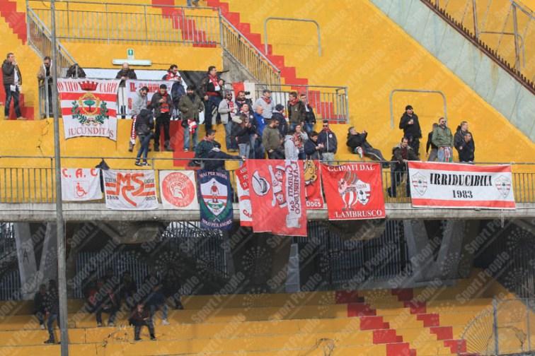 Benevento-Carpi-Serie-B-2016-17-01
