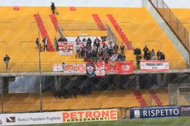 Benevento-Carpi-Serie-B-2016-17-02