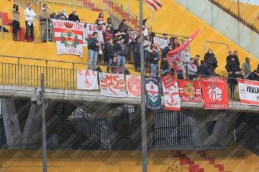 Benevento-Carpi-Serie-B-2016-17-04