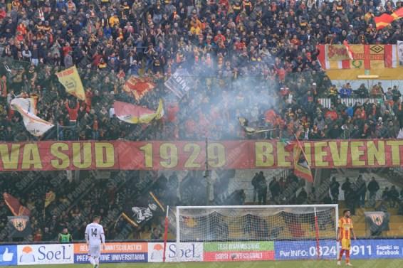 Benevento-Carpi-Serie-B-2016-17-10