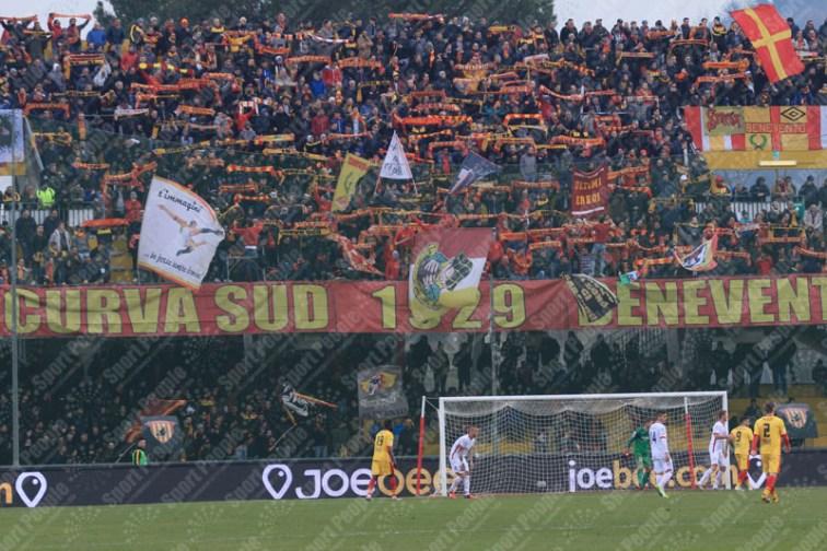Benevento-Carpi-Serie-B-2016-17-12