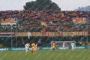 Benevento-Carpi-Serie-B-2016-17-13