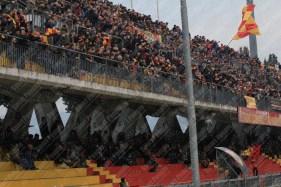 Benevento-Carpi-Serie-B-2016-17-16
