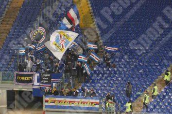 CIRoma-Sampdoria19gennaio2017_041