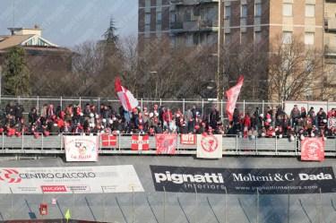 Carpi-Vicenza-Serie-B-2016-17-02