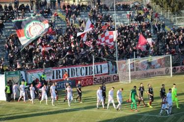 Carpi-Vicenza-Serie-B-2016-17-03