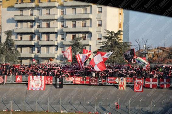 Carpi-Vicenza-Serie-B-2016-17-16