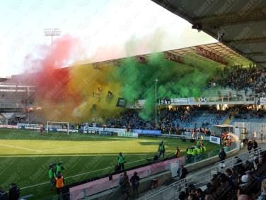 Cesena-Cittadella-Serie-B-2016-17-05