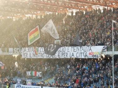 Cesena-Cittadella-Serie-B-2016-17-07
