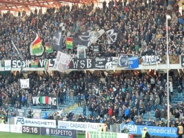 Cesena-Cittadella-Serie-B-2016-17-18