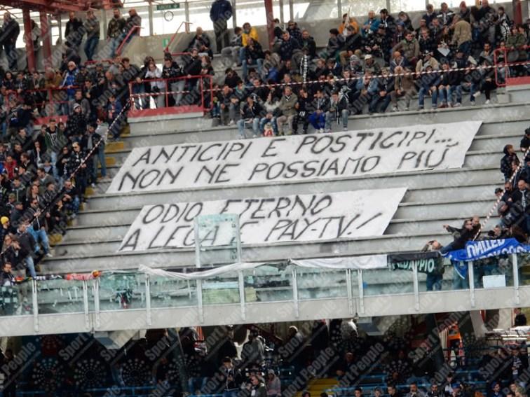 Cesena-Pisa-Serie-B-2016-17-01