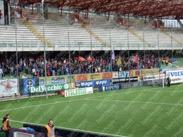 Cesena-Pisa-Serie-B-2016-17-07