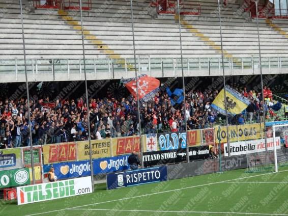Cesena-Pisa-Serie-B-2016-17-10
