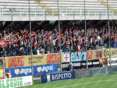 Cesena-Pisa-Serie-B-2016-17-16