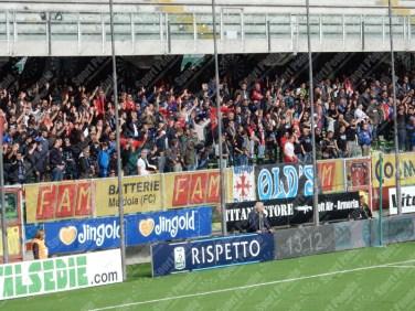 Cesena-Pisa-Serie-B-2016-17-17