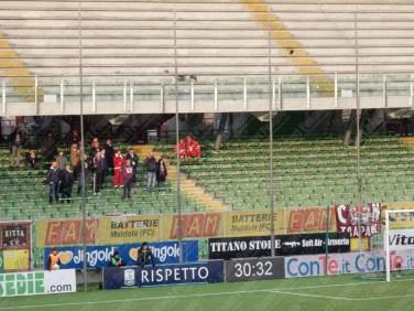 Cesena-Trapani-Serie-B-2016-17-26