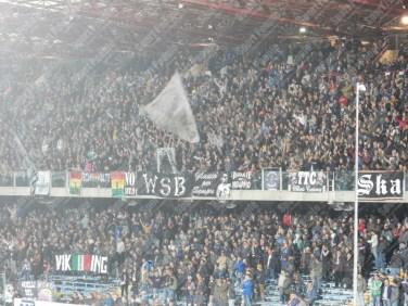 Cesena-Virtus-Entella-Serie-B-2016-17-02