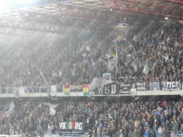 Cesena-Virtus-Entella-Serie-B-2016-17-03
