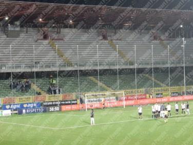Cesena-Virtus-Entella-Serie-B-2016-17-05