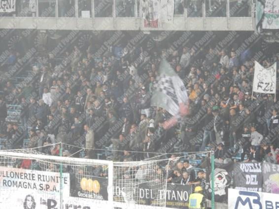 Cesena-Virtus-Entella-Serie-B-2016-17-11