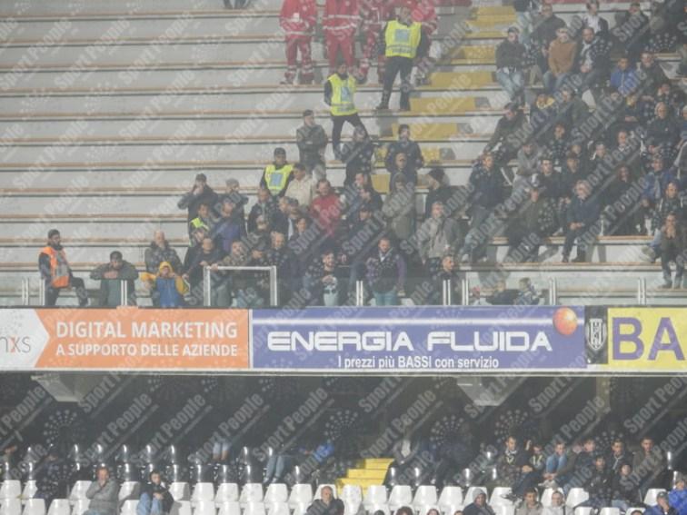 Cesena-Virtus-Entella-Serie-B-2016-17-12