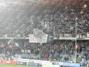 Cesena-Virtus-Entella-Serie-B-2016-17-14