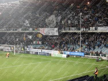 Cesena-Virtus-Entella-Serie-B-2016-17-17