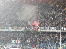 Cesena-Virtus-Entella-Serie-B-2016-17-18
