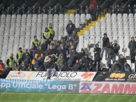 Cesena-Virtus-Entella-Serie-B-2016-17-20