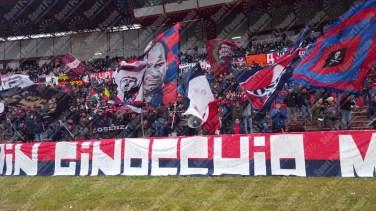 Cosenza-Matera-Lega-Pro-2016-17-03
