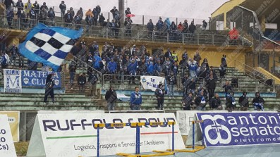 Cosenza-Matera-Lega-Pro-2016-17-10
