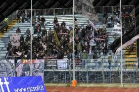 Empoli-Palermo-Serie-A-2016-17-09