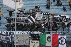 Empoli-Udinese-Serie-A-2016-17-11