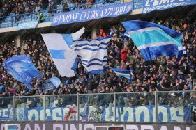 Empoli-Udinese-Serie-A-2016-17-13