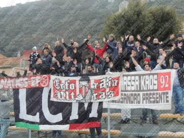 Finale-Massese-Serie-D-2016-17-16