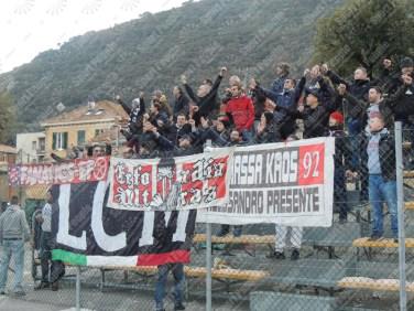 Finale-Massese-Serie-D-2016-17-19