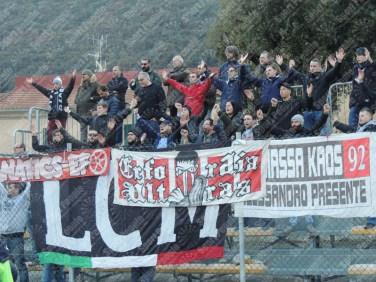Finale-Massese-Serie-D-2016-17-20