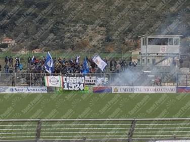 Formia-Cassino-Eccellenza-Lazio-2016-17-02