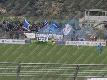 Formia-Cassino-Eccellenza-Lazio-2016-17-08