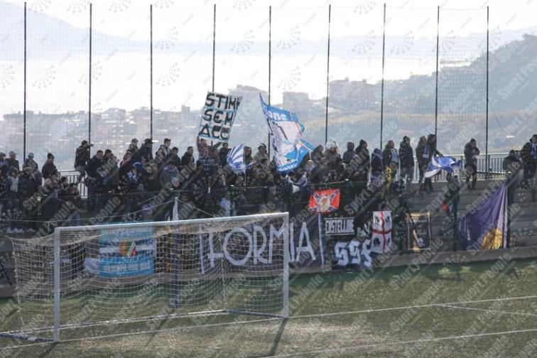 Formia-Gaeta-Eccellenza-Laziale-2016-17-42